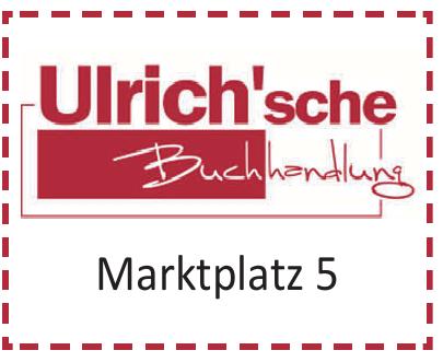 Ulrich'sche Buchhandlung