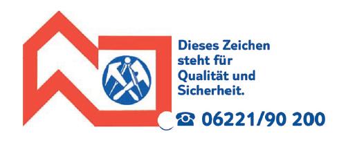 Dachdeckerhandwerk Baden-Württemberg