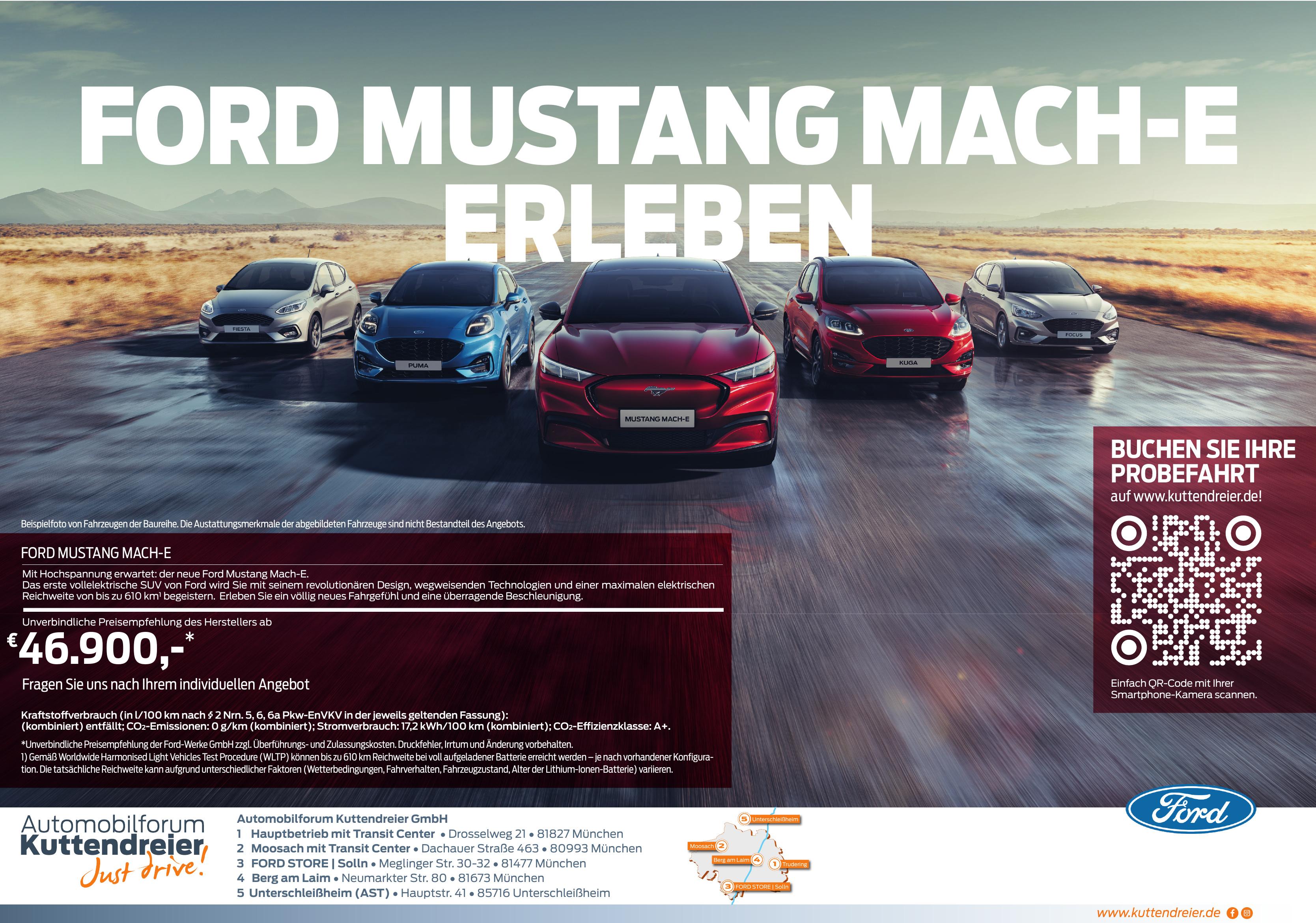 Automobilforum Kuttendreier GmbH