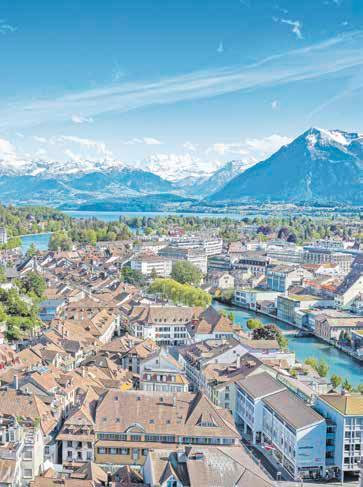 Grindelwald First – Top of Adventure Image 10