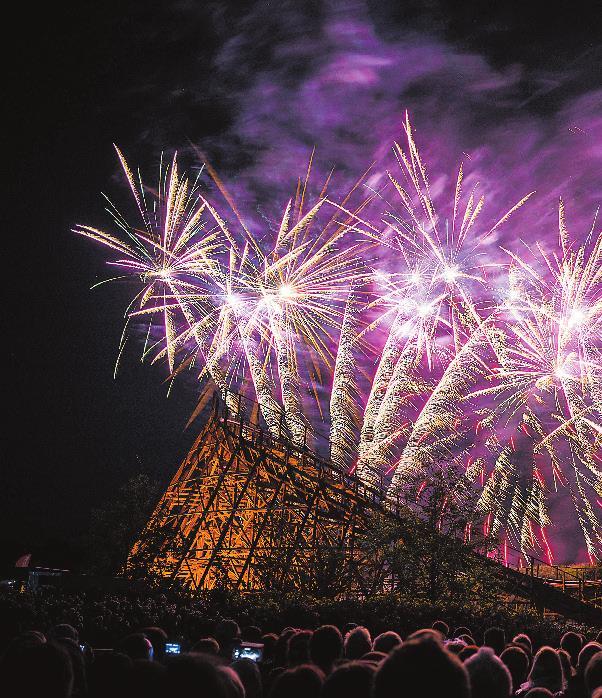 Veranstaltungen im Jubiläumsjahr Image 4
