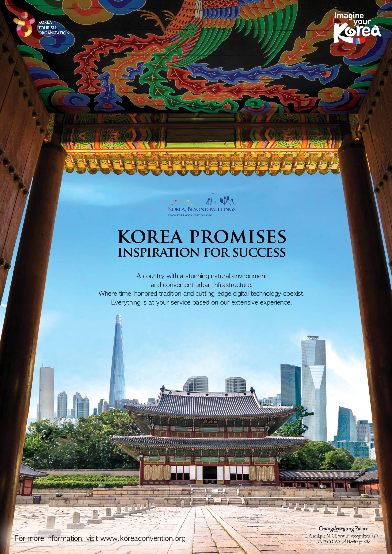Korea MICE Bureau