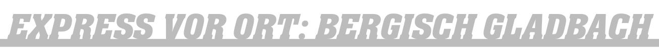 Lehrerin aus Bergisch Gladbach ist BBL-Schiedsrichterin Image 1