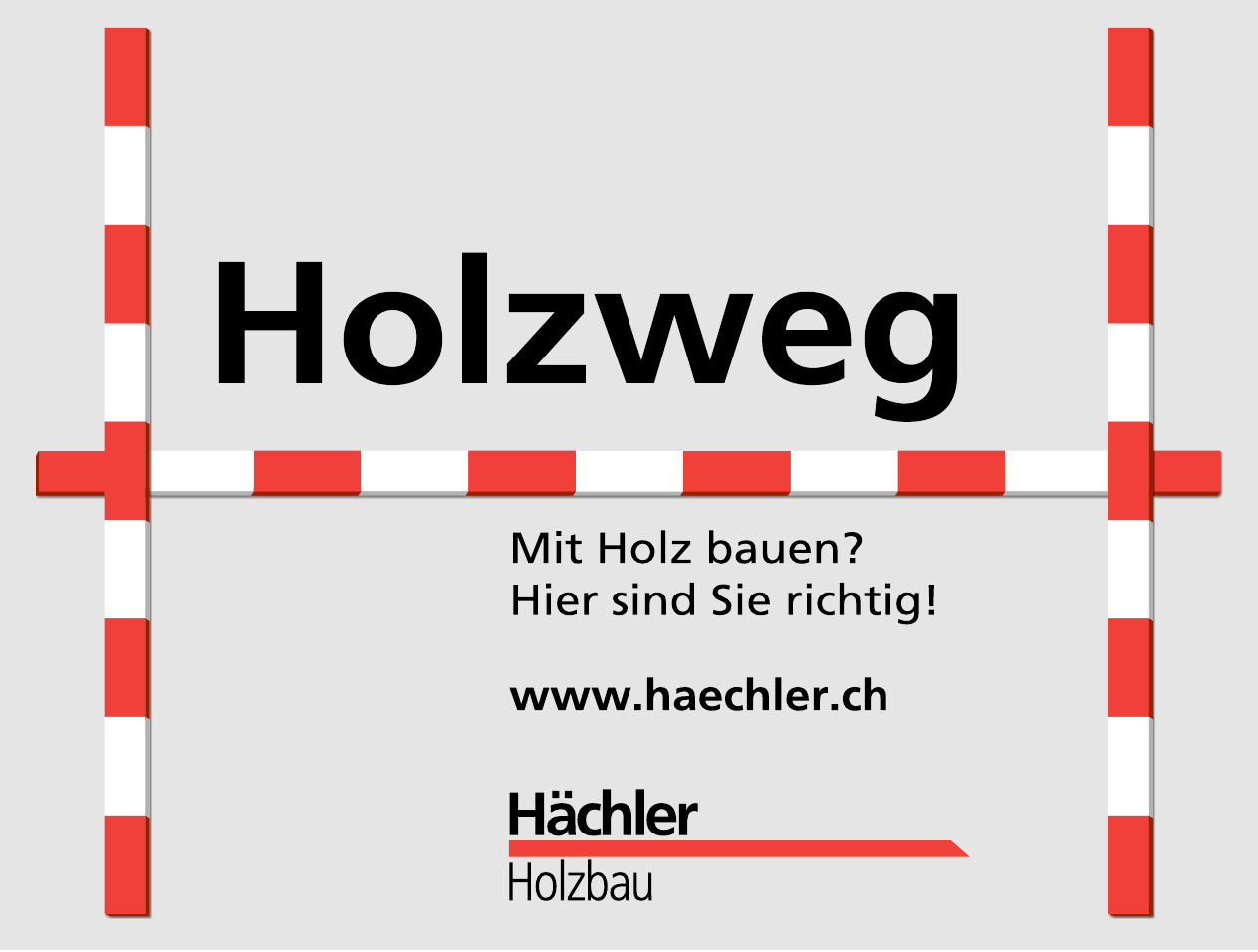 Hächler Holzbau