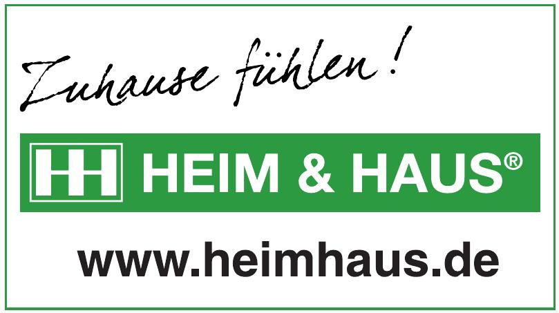 Heim & Haus Holding GmbH