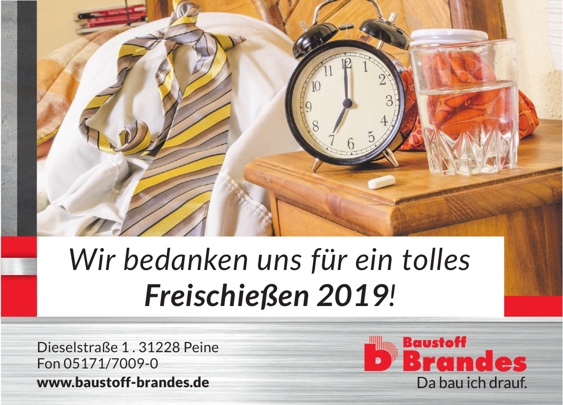 EST Elektro-Sanitär-Heizung GmbH