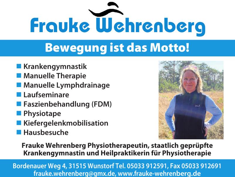 Krankengymnastik - Manuelle Therapie - Faszienbehandlung (FDM)