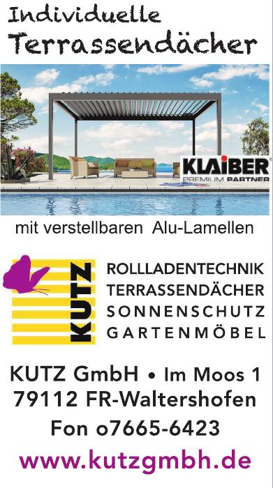 Kutz GmbH