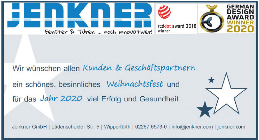 Jenkner GmbH