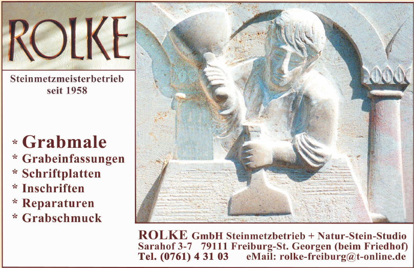 Rolke GmbH