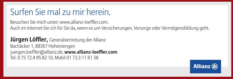 Jürgen Löffler