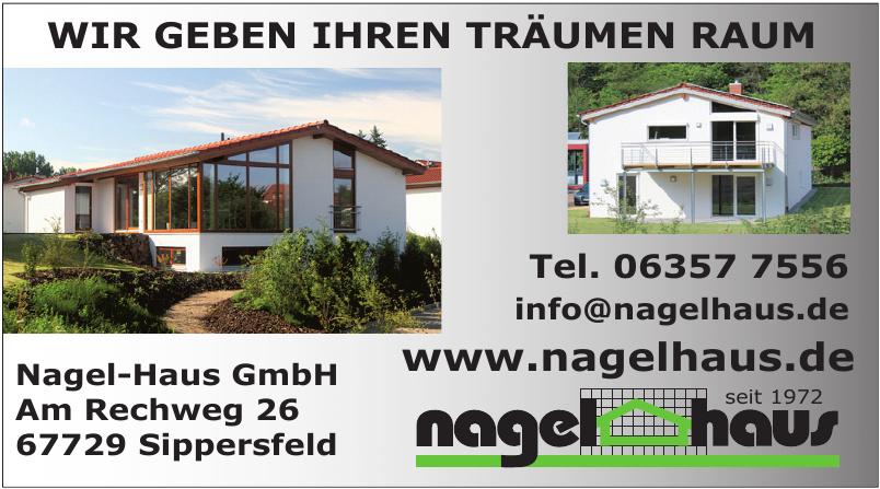 Nagel-Haus GmbH