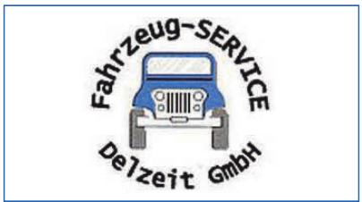 Fahrzeug-Service Delzeit GmbH