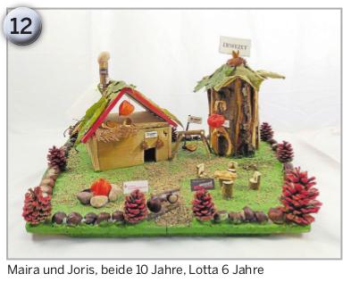 Traumhäuser von Hausträumern Image 14