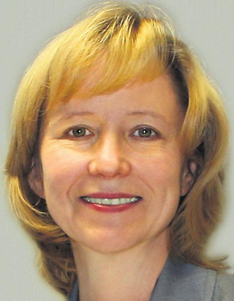 Ingrid Beelenherm
