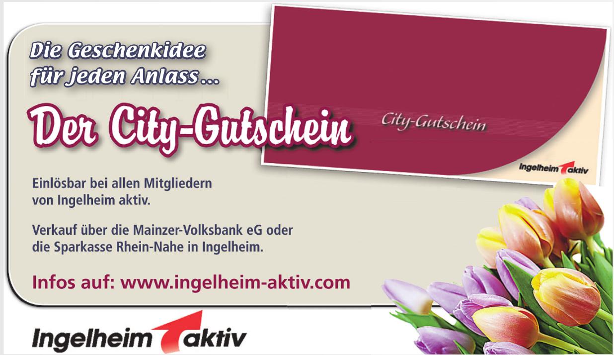 Ingelheim aktiv e.V.