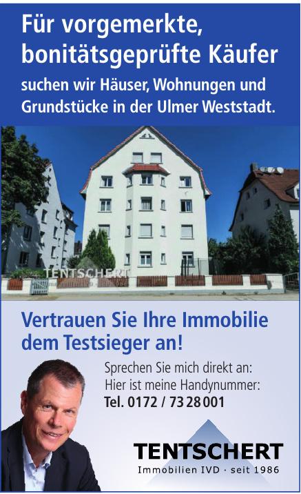 Tentschert Immobilien GmbH & Co KG