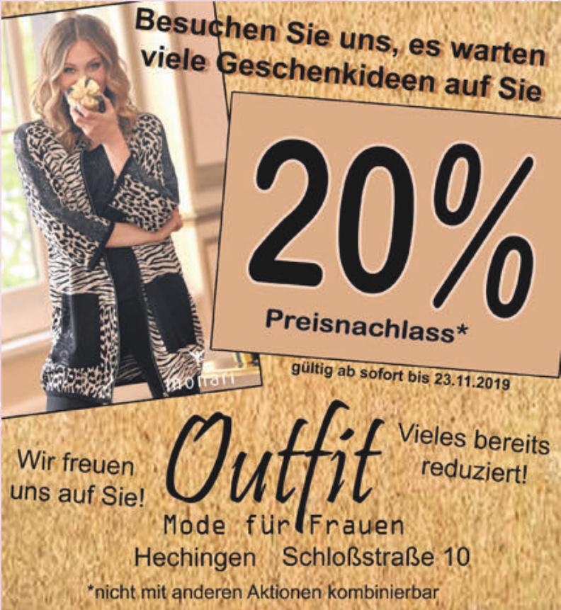 Outfit Mode für Frauen