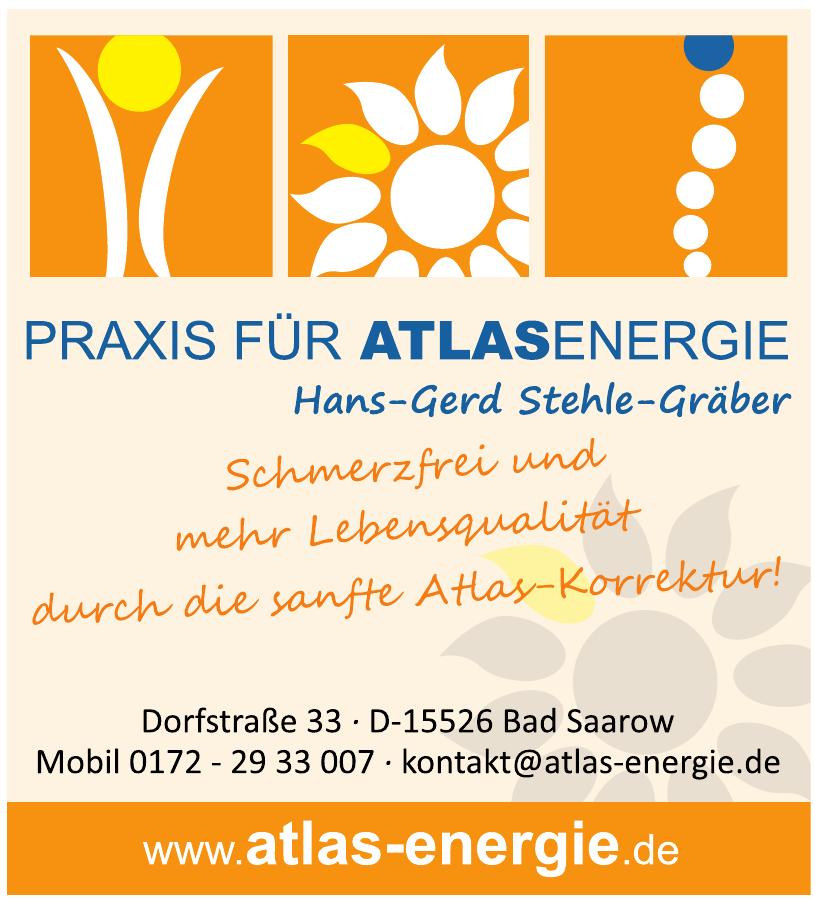 AtlasEnergie