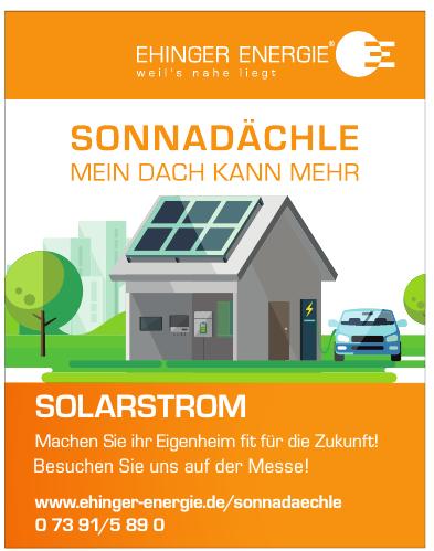 Ehinger Energie GmbH & Co. KG