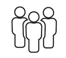 Nach mehr als zwei Jahren Umbau begrüßt die PSD Bank Köln eG ihre Kunden am Montag wieder in ihrer Filiale am Laurenzplatz – Neuer Service: In rund 1.400 Schließfächern können Wertsachen sicher aufbewahrt werden Image 2
