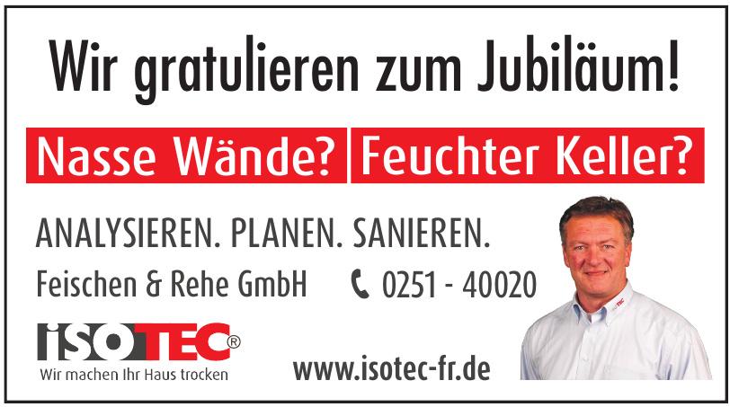Feischen & Rehe GmbH