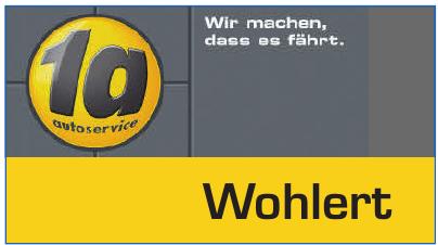Wohlert