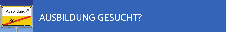 Haas sucht Nachwuchs Image 1