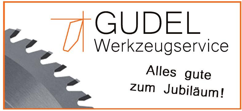 Gudel Werkzeugservice