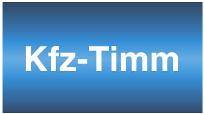 Kfz-Timm