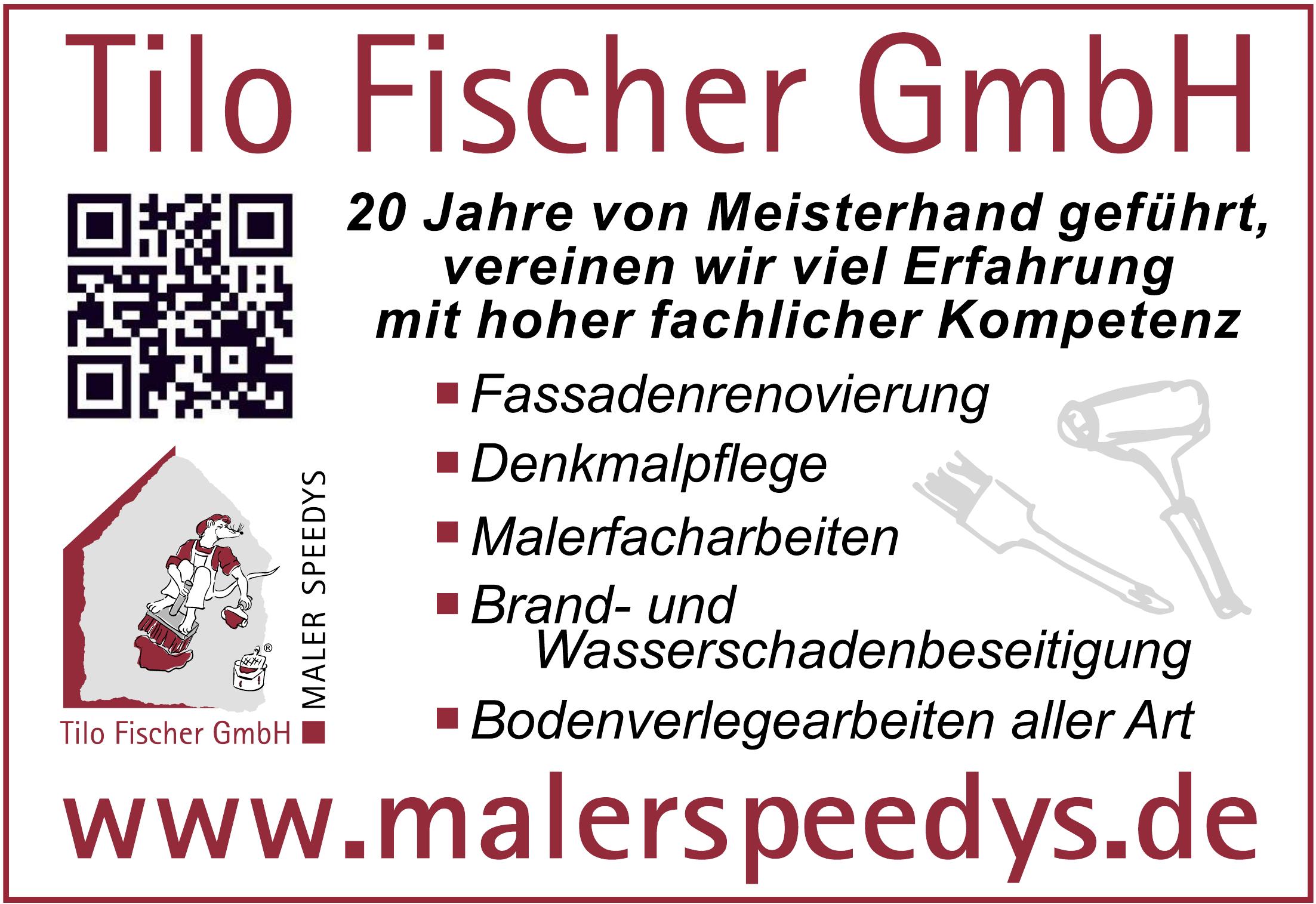 Tilo Fischer GmbH