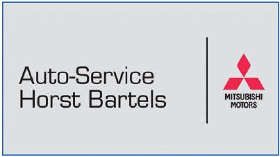 Auto-Service Horst Bartels