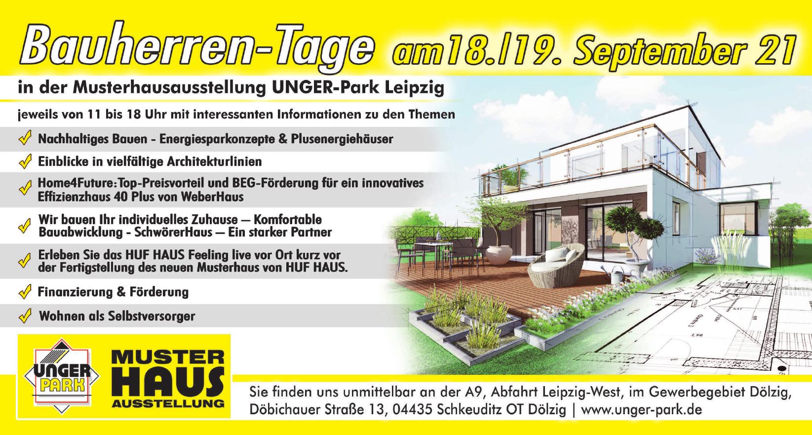 Unger Park