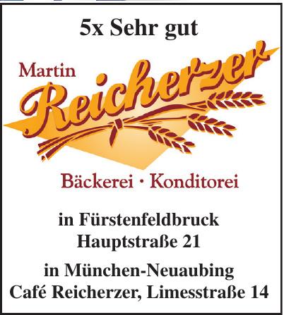 Café Reicherzer