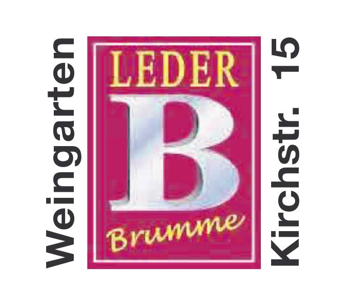 Leder Brumme