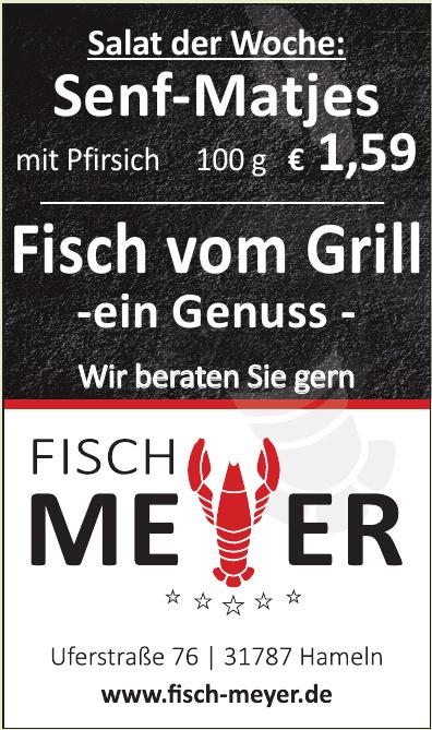 Fisch Meyer