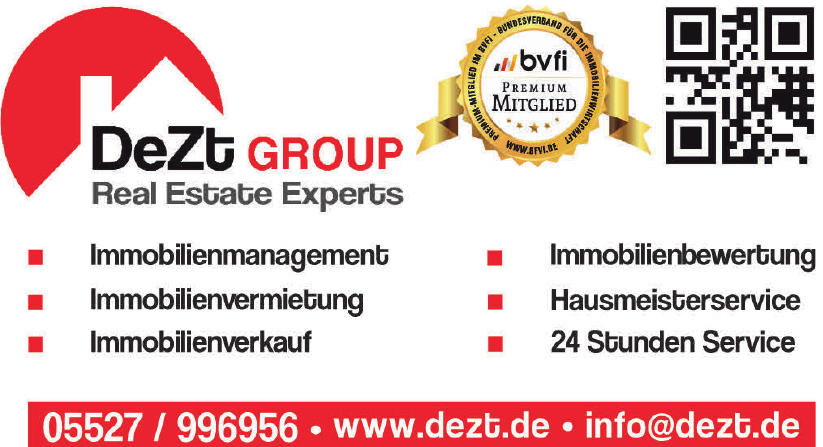 DeZt Group
