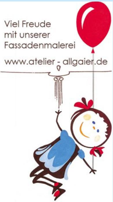 Atelier Allgaier