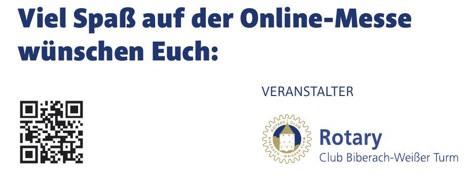 Rotary Club Biberach-Weißer Turm