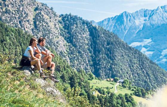 In den schönsten Ferienregionen Image 10