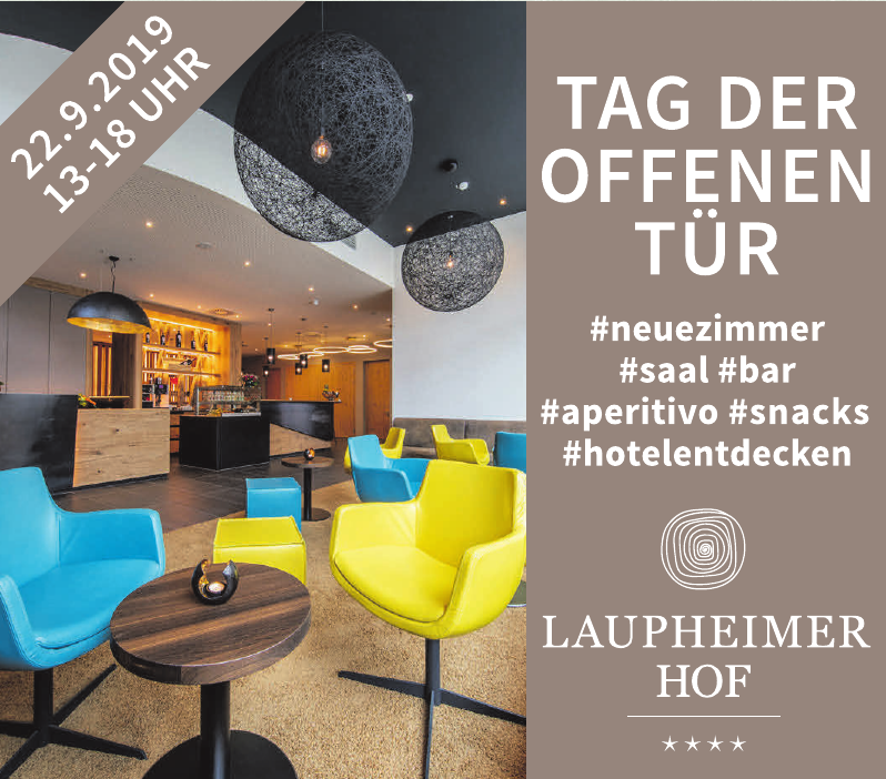 Laupheimer Hof