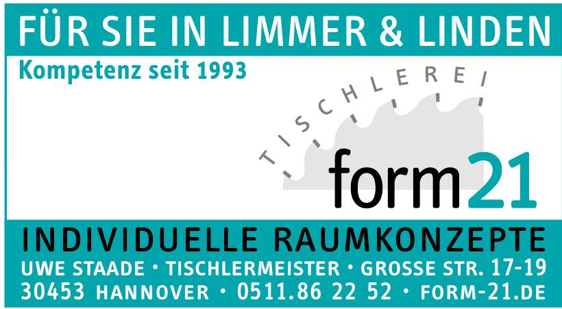 form21