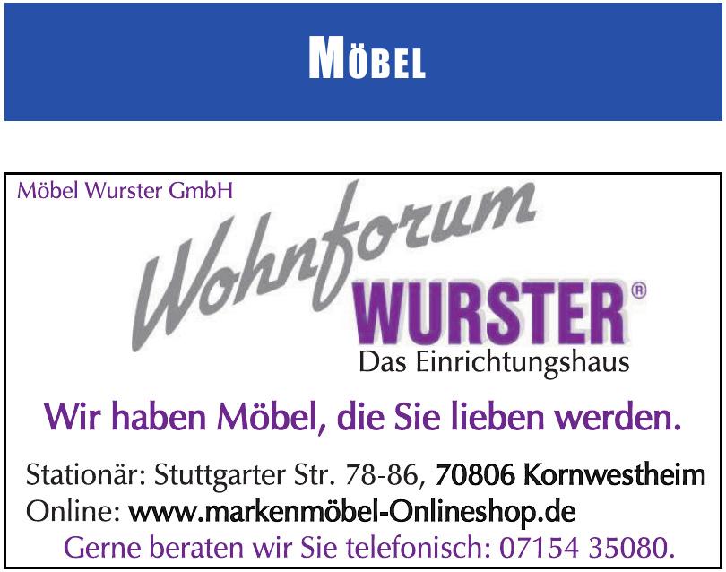Wohnforum Wurster