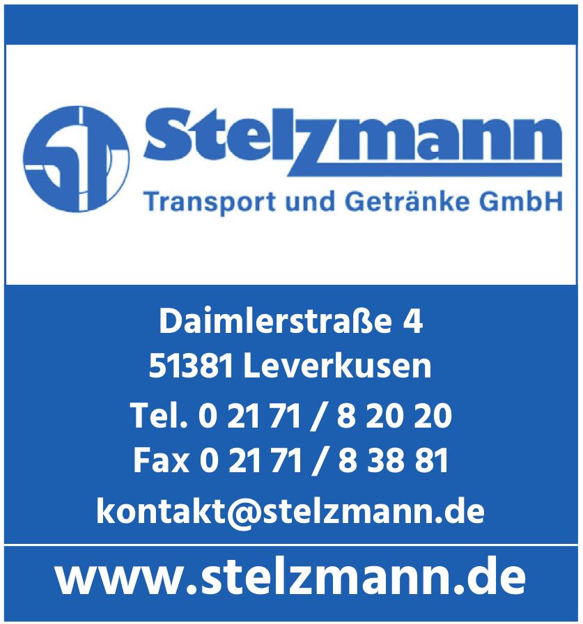Stelzmann GmbH
