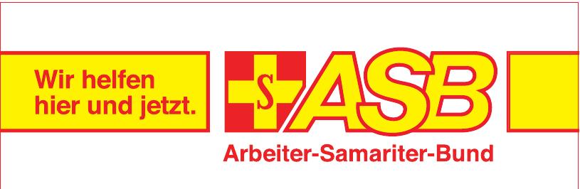 ASB Arbeiter-Samariter-Bund