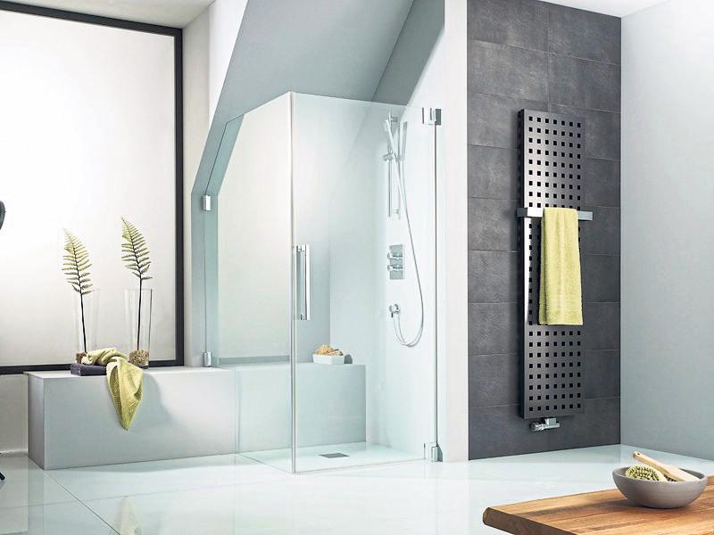SanReMo: Wohnkomfort steigern und Wert erhalten Image 2
