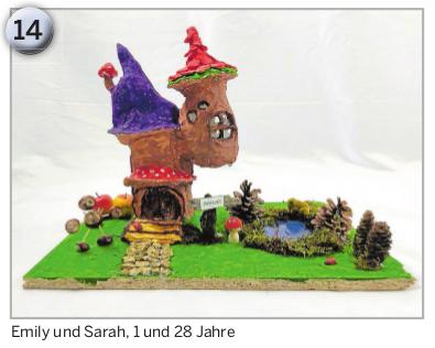 Traumhäuser von Hausträumern Image 16