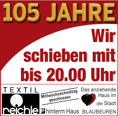 Textil Reichle