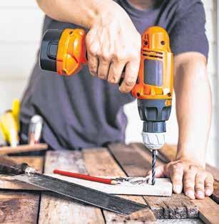 Foto: Topperest/Shutterstock.com