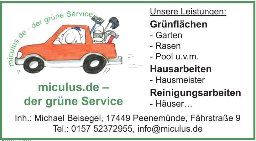 miculus.de